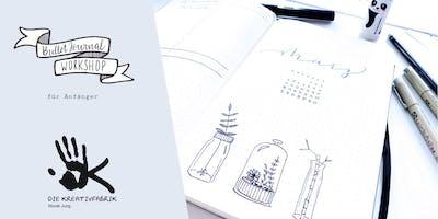 Bullet+Journal+Workshop