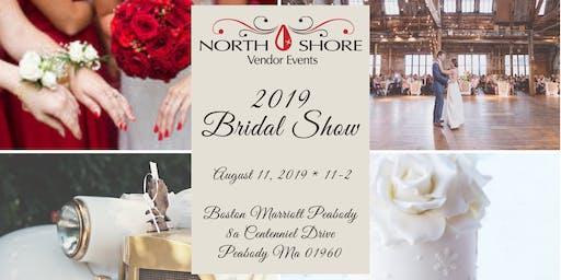 NSVE 2019 Bridal Show