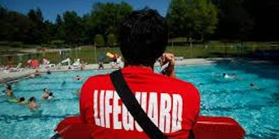 0ebe26c1dd5e Check out ARC Lifeguard Recertification Review on Whim