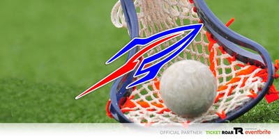Bay - Boys Youth Lacrosse Camp