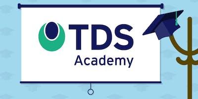 Advanced Adjudication Workshop - York - 16 October 2019