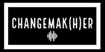 The Changemak(h)er Conference