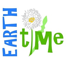 Earthtime Events logo