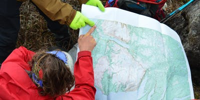 Preventing Fatal Incidents in Outdoor Education