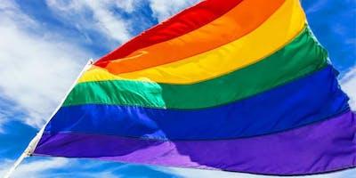 Bay Of Quinte Pride 2019 Registration