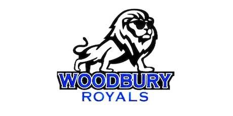 Woodbury High School 1999 Reunion  tickets