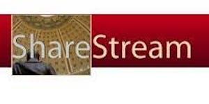ShareStream Upgrade