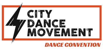 Cincinnati Dance Convention