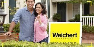 Real Estate Career Seminars