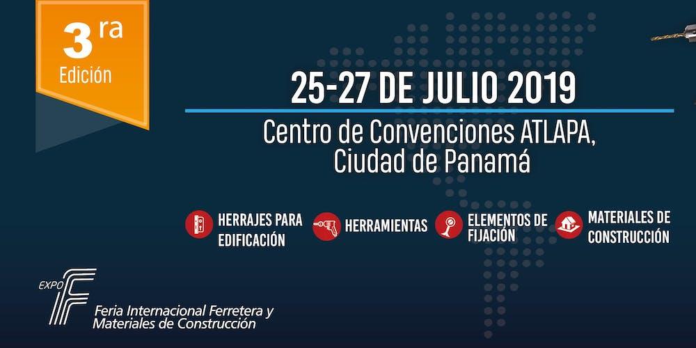 f2e744ef6 Expo F 2019 Registro