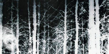 The Blair Witch Project - 20th Anniversary tickets