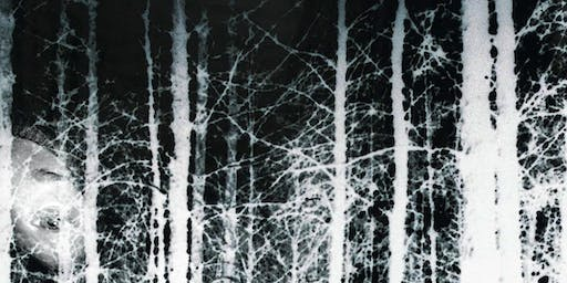 The Blair Witch Project (1999) - 20th Anniversary