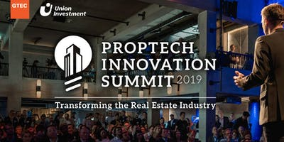 PropTech+Innovation+Summit+2019