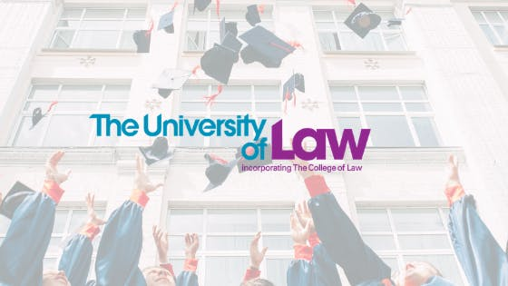 1-1drop in: Study a Masters in Law (LLM) in S