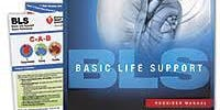 AHA BLS Provider Certification November 29, 2019 from 10 AM to 2 PM at Saving American Hearts, Inc. 6165 Lehman Drive Suite 202 Colorado Springs, Colorado 80918.