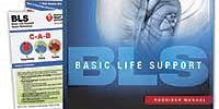 AHA BLS Provider Certification November 1, 2019 from 10 AM to 2 PM at Saving American Hearts, Inc. 6165 Lehman Drive Suite 202 Colorado Springs, Colorado 80918.