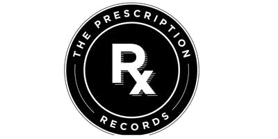 The Prescription Records Official MMW Label Showcase