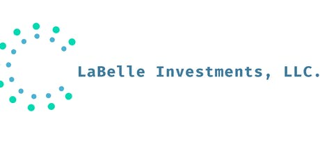 Join Local Real Estate Investors - Phoenix, AZ tickets