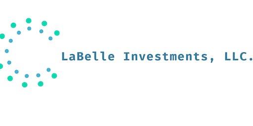 Join Local Real Estate Investors - Phoenix, AZ