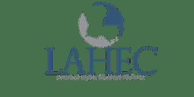2019 LaHEC Annual Professional Development Summit