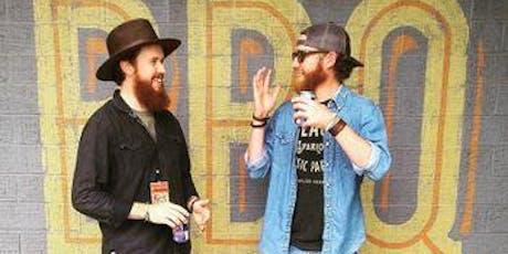 Dale & Waylon tickets