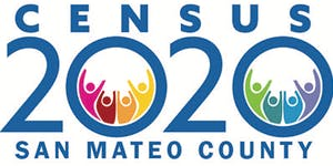 Everyone Counts: Census 2020 Community Launch