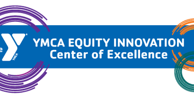 YMCA Open House Celebration of the New Equity Innovation Experience