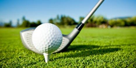 Immanuel Annual Golf Tournament