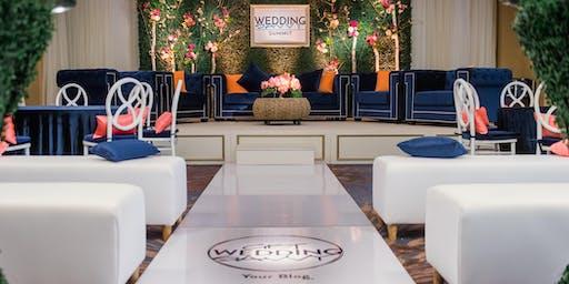 Wedding Savvy Summit 2021