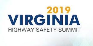 2019 Virginia Highway Safety Summit