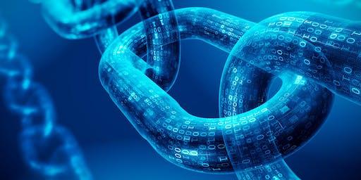 ELEV8 - Blockchain & Digital Asset Conference - Las Vegas - December 9-11