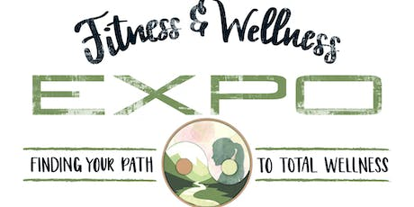 Fitness and Wellness Expo tickets