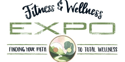 Fitness and Wellness Expo