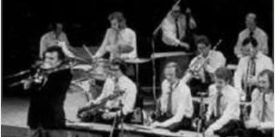 Brian Newton Big Band