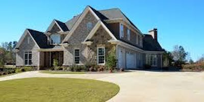 Join Local Real Estate Investors - Atlanta, GA