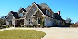 Join Local Real Estate Investors - Atlanta, GA