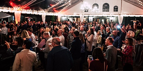 2020 Gran Fondo Hincapie After Party-Fort Worth tickets