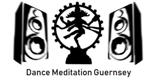 Dance Meditation Guernsey
