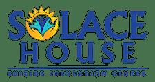 Solace House  logo