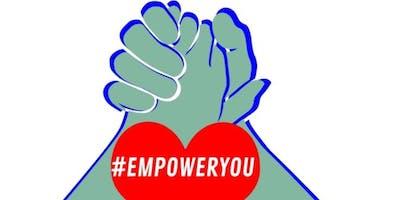 Empower You Fashion Show