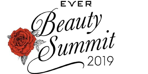 Beauty Summit 2019