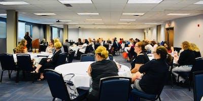 CEC-Ohio Summer Forum