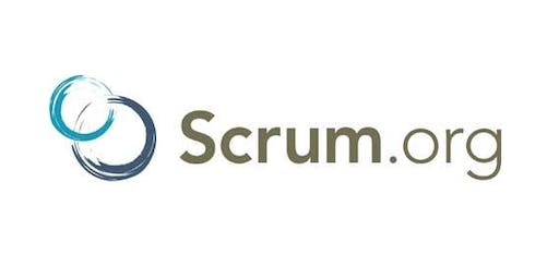 Professional Scrum Master (Auckland) with Edwin Dando