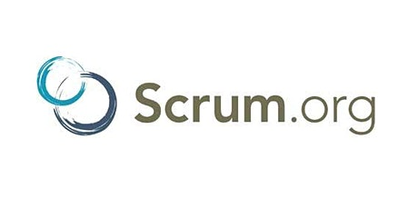 Professional Scrum Master (Auckland) with Edwin Dando tickets