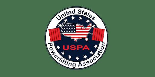 Montana/ Kalispell- USPA Coach Certification