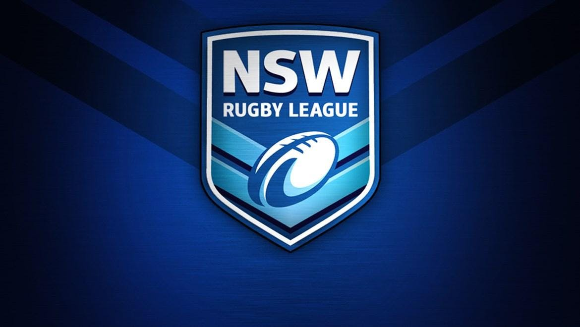 NSWRL Presidents and Secretaries Information