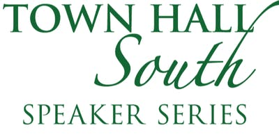 Town Hall South 2019-2020 - RESERVED SEAT UPGRADE