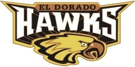 El Dorado High School 30 Year Reunion - Class of 1989