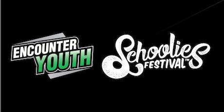 Schoolies Festival™ 2019 - Victor Harbor Main Event tickets