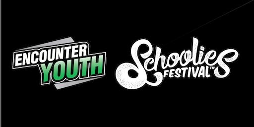 Schoolies Festival™ 2019 - Victor Harbor Main Event